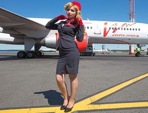 Обратная связь airport surgutru