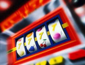 законны ли интернет казино