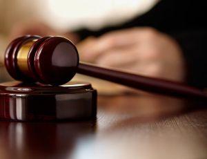 Вдова погибшего в Чечне нижегородского офицера одолела в суде областной военкомат / Позорная тяжба закончилась победой закона и здравого смысла