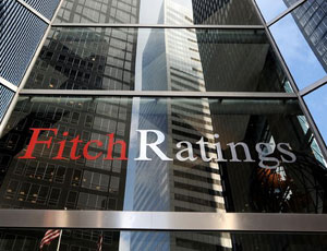 Fitch: ������ ���� �� ������� � ������� ����� ����������� �������� ������������ ������
