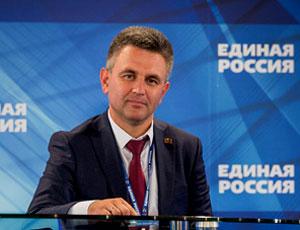 россия о выборах в пмр