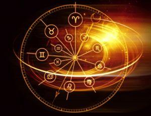 Венера гороскоп