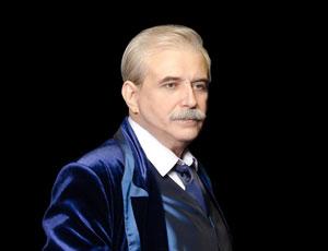 Борис лифанов актер тверь биография фото
