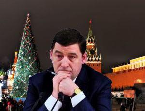 Затянувшаяся «мхатовская пауза» Кремля может закончиться неожиданным аккордом