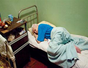 Дома престарелых г челябинск кугесьский интернат для престарелых и инвалидов