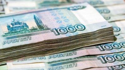 Счетами за тепло на Южном Урале  может заняться Следственный комитет