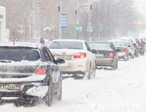 Свердловская область попала в лидеры по продажам е-ОСАГО / 22 ...