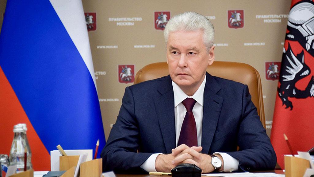 В Москве зреет бунт против Собянина: жители «горячих точек» столицы решили объединиться и «поймать» мэра