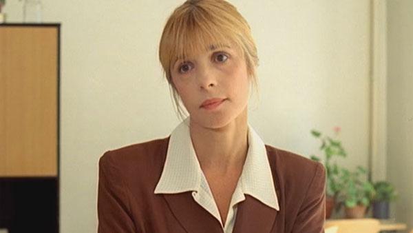 фото вера глаголева актриса
