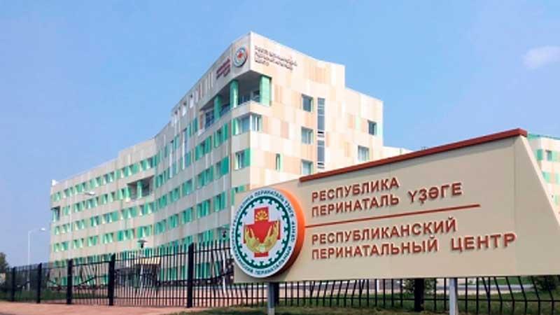 В перинатальном центре Уфы из-за врачебных ошибок умирают новорожденные