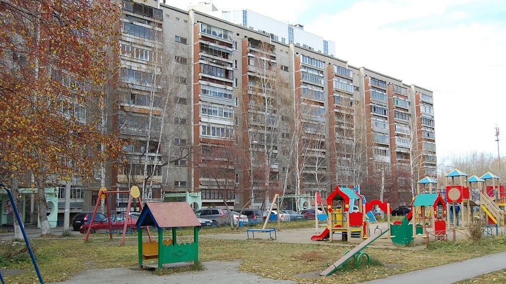 Компания жби екатеринбург перекрытия по железобетонным плитам