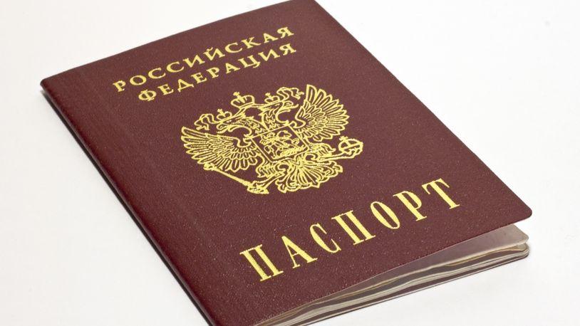 Лишение гражданства рф примеры на людях