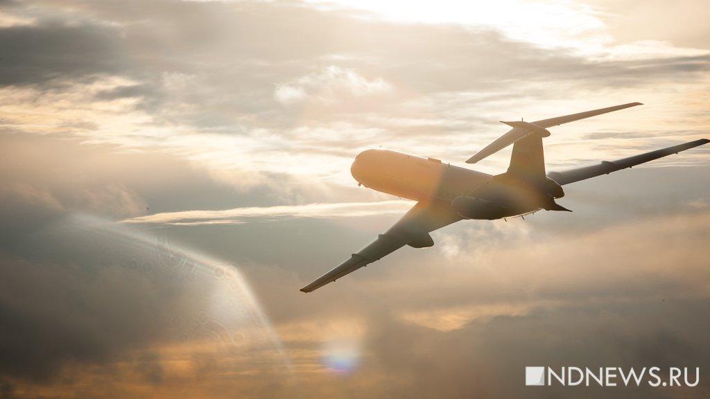 В условиях экономии бюджета Ямал увеличит число субсидируемых рейсов