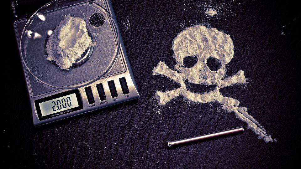 Молодежный портал тюменского правительства намекнул, что Менделеев достоин  «Рощино», потому что помог изобрести наркотики (ФОТО) 71709319971