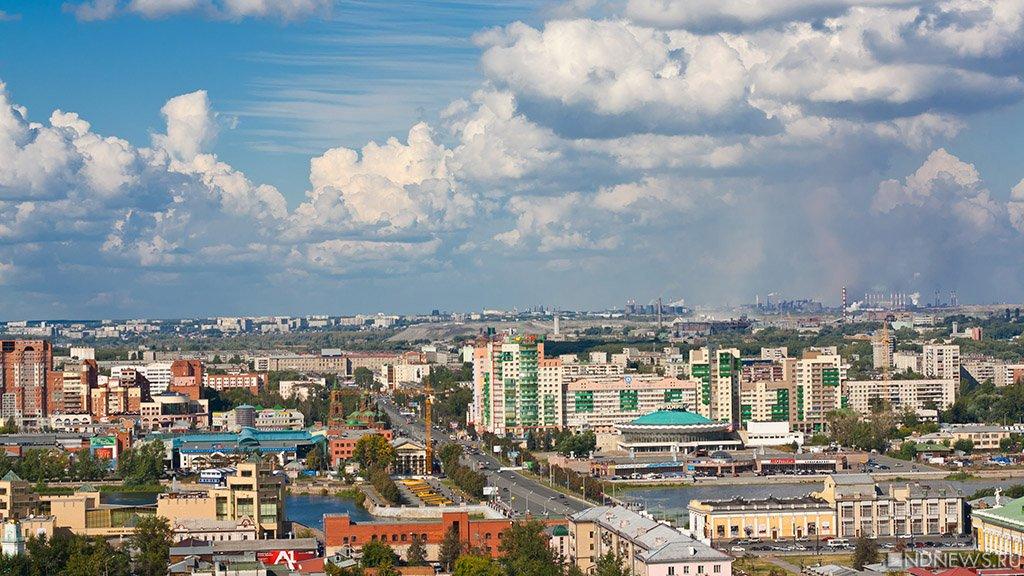 Скучно и недостижимо: эксперты раскритиковали планы развития Челябинска