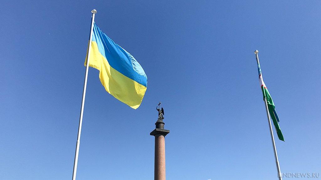 Большая игра: президента Украины и его ближайшее окружение обвинили в госизмене и срыве секретной операции в Белоруссии