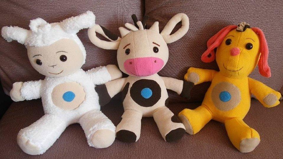 Кандидата в Госдуму обвинили в том, что она скрыла доходы от продажи самодельных игрушек