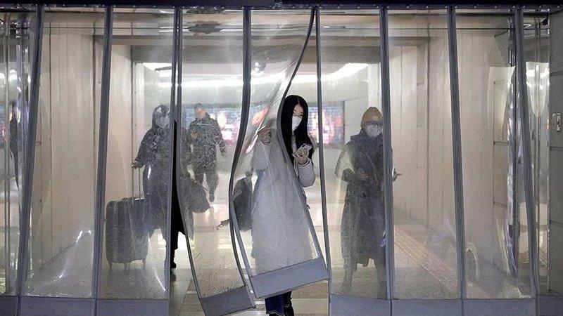 https://newdaynews.ru/pict/arts1/68/17/681711_b.jpg