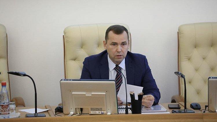 Губернатор Шумков привлек в Зауралье миллиарды и сэкономил миллионы курганским семьям