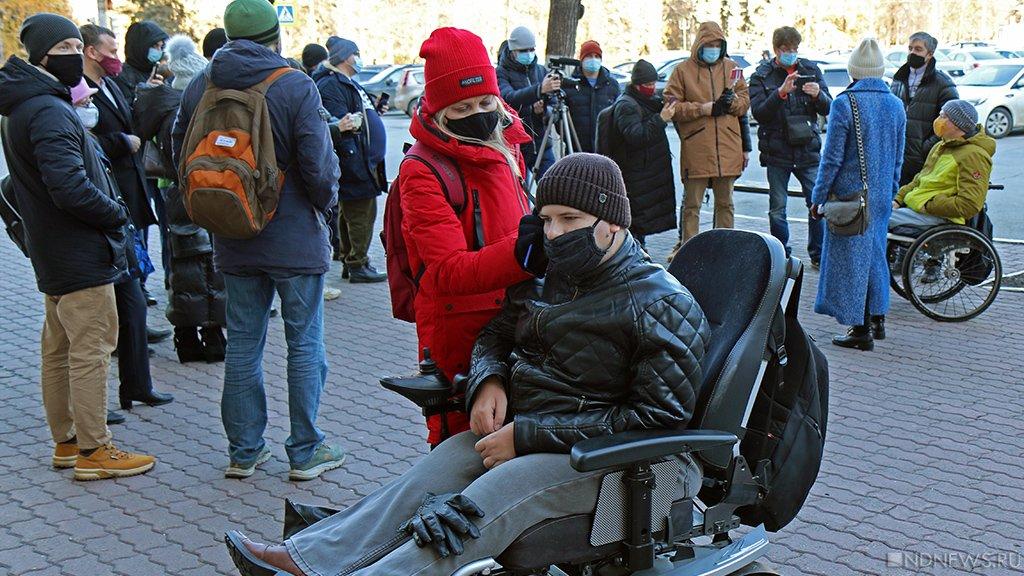 «Челябинск, который мы заслужили…» Независимый депутат, боровшийся за благоустройство города, заявил о сложении полномочий