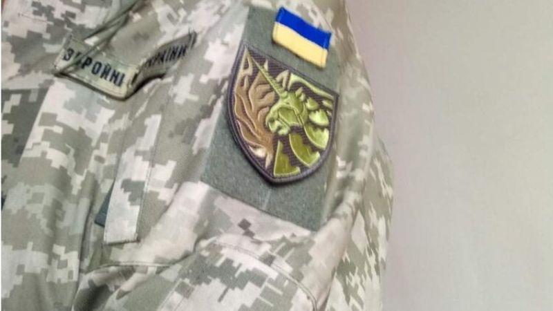 «Чистые смертники»: на Украине формируют мотопехотный ЛГБТ-взвод – воевать в Донбассе