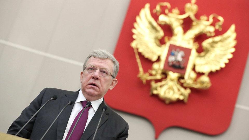 Многомиллиардные нарушения и фиаско «Открытого государства»: Счетная палата выступила с отчетом перед Госдумой
