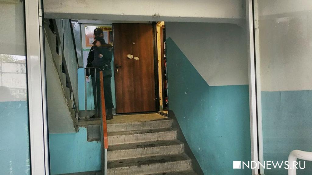 Соседи рассказали о жителях квартиры, где взорвался газ (ФОТО)