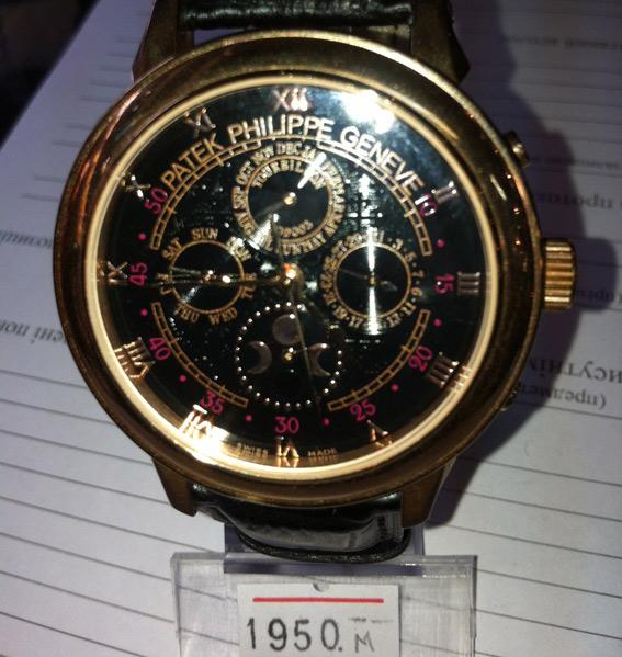 Часы симферополе в продать где часов элитный ломбард