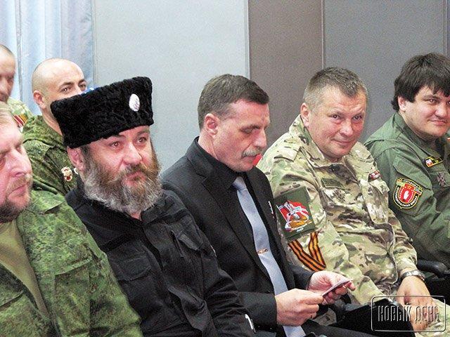 Все антрацитовые шахты на оккупированном Донбассе остановлены, начался неконтролируемый процесс затопления, - Тука - Цензор.НЕТ 6593