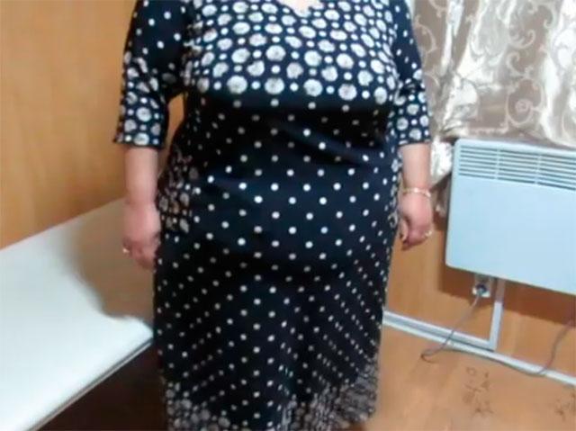 Новый День: Шесть кило наркотиков ''приехали'' из Украины в Крым в женских колготках (ФОТО)