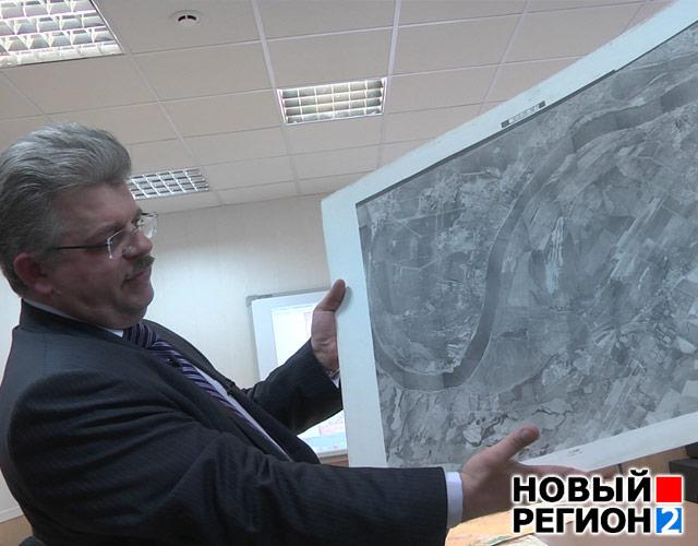 Новости телеканала украины события