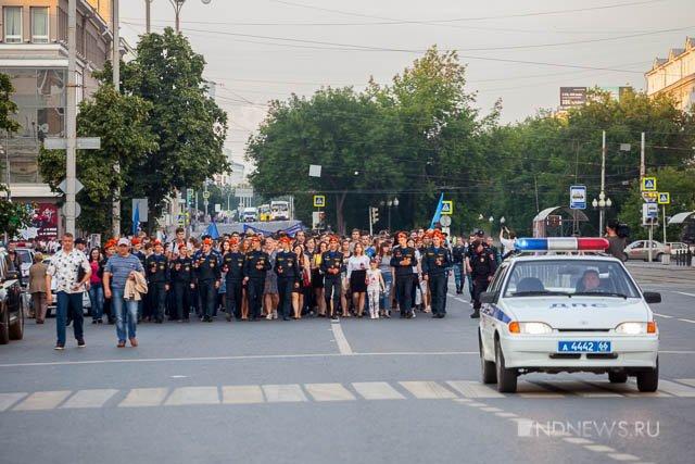 Фестиваль чайковского в клину 2017 новости 360 подмосковье