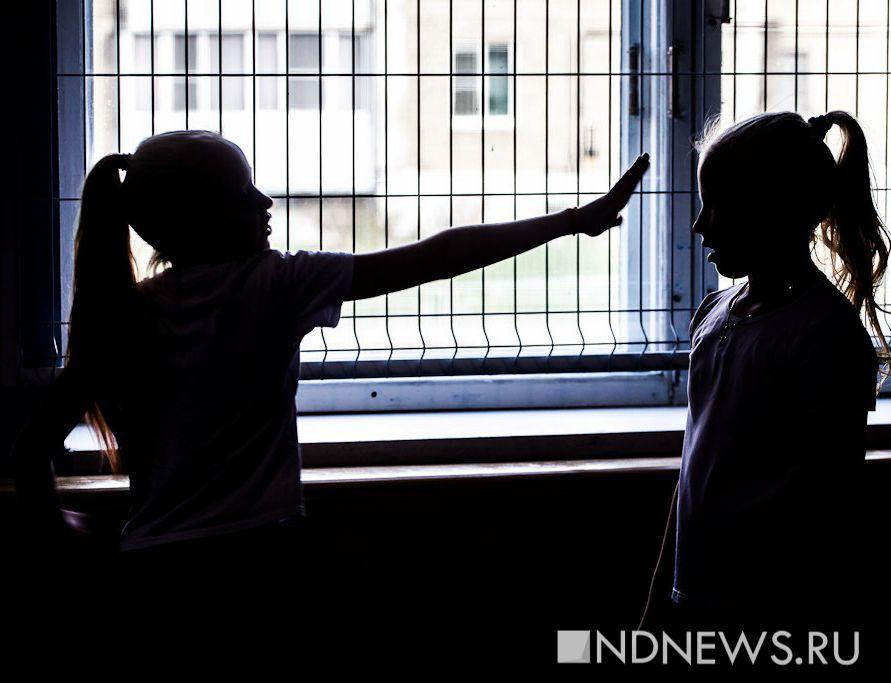 Новый День: Зачем нужен конфликтолог в школе, кто такие родители-потребители и почему нельзя забирать ребенка после скандала в классе