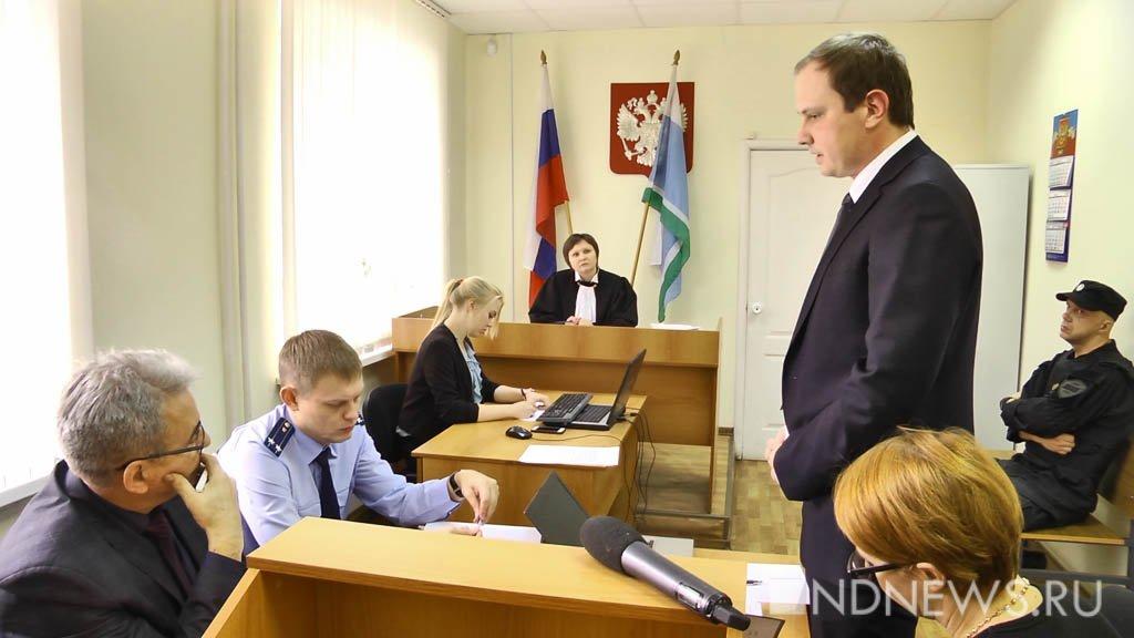 Новый День: Экс-генпрокурора Юрия Скуратова вызвали в суд по делу о клевете (ФОТО)