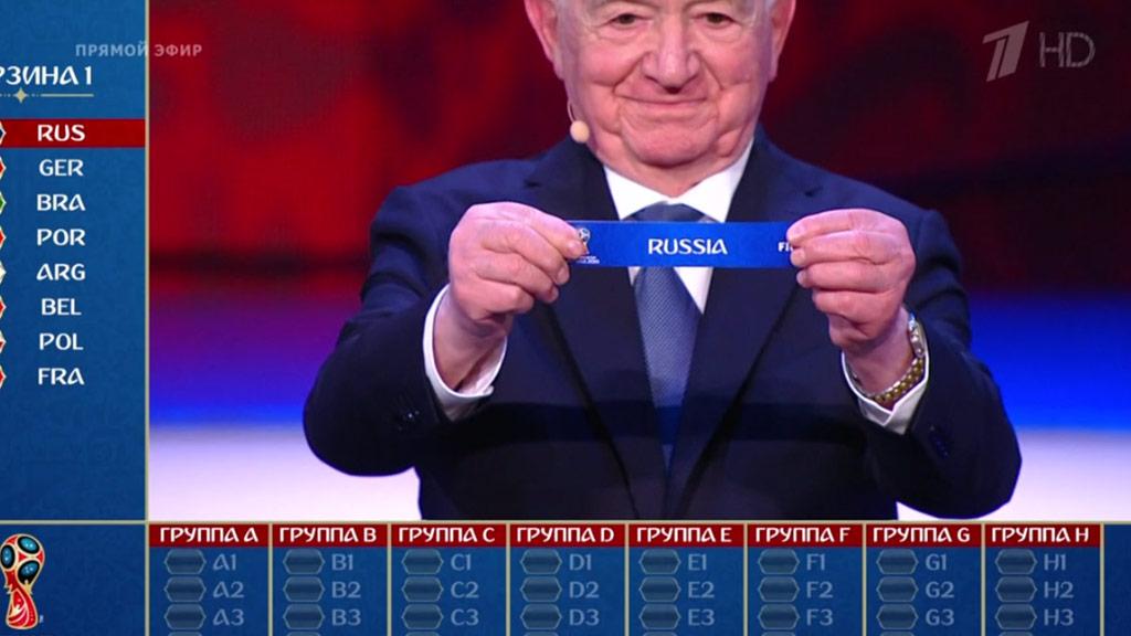 россии 2018 ставка по футболу и чемпионат