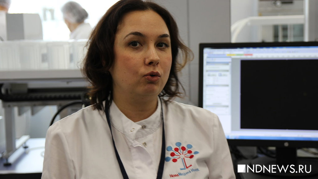 Новый День: В России учатся соединять лекарства в одну суперпилюлю: как это выглядит (ФОТО)