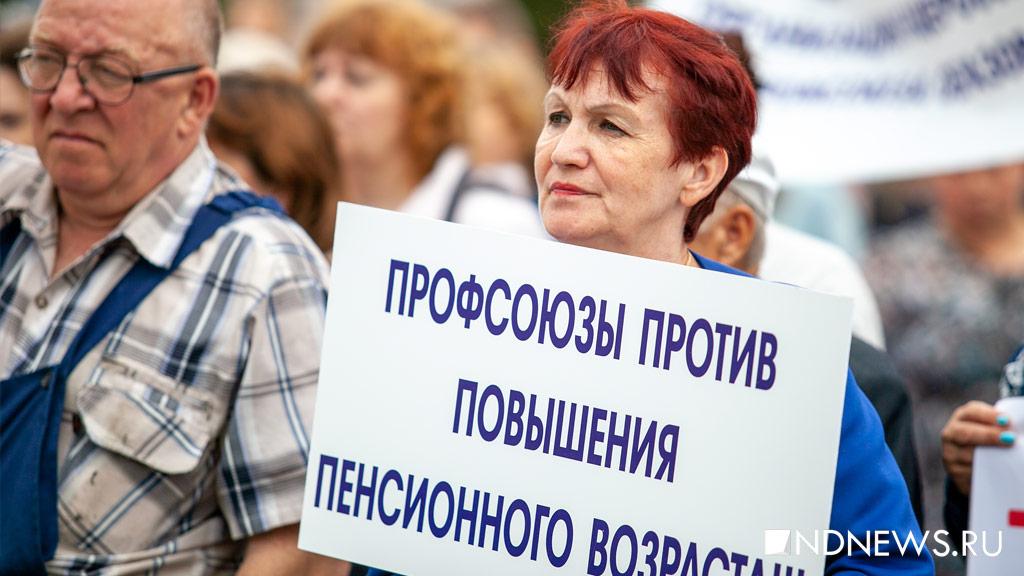 https://newdaynews.ru/pict/arts1/r13/dop1/18/07/227.jpg