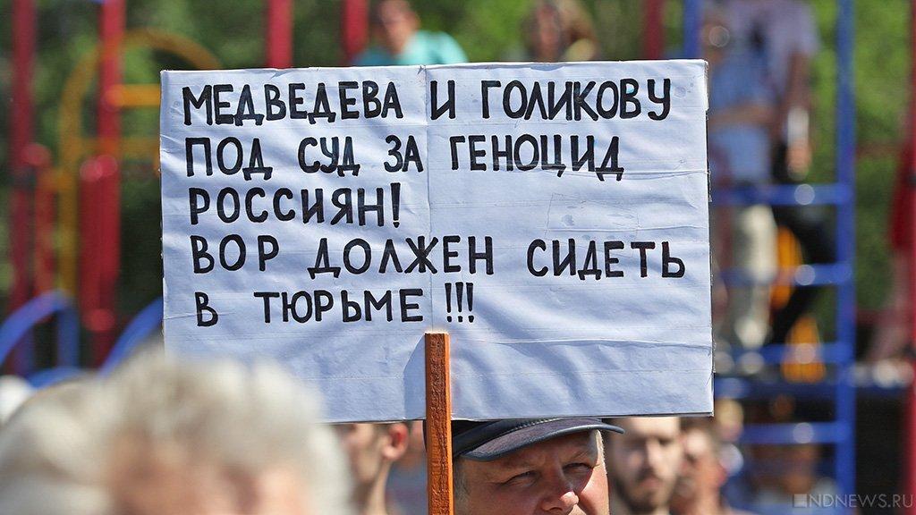 https://newdaynews.ru/pict/arts1/r15/dop1/18/07/2.jpg
