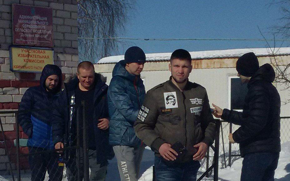 «Все по плану»: власти Калужской области за полгода до выборов создали схему массового подвоза «избирателей»