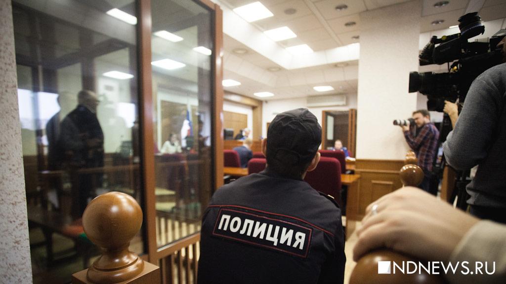 Суд Салехарда вынес приговор экс-депутату и энергетику, которого поймали на взятке