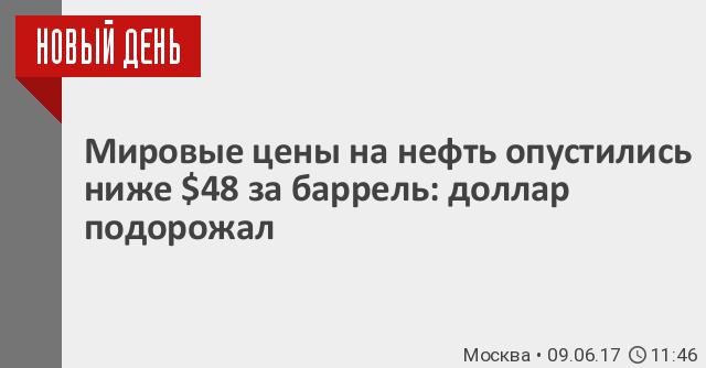 курс валюта москва