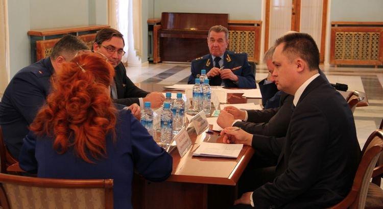 https://newdaynews.ru/pict/text/19/03/14/657527_1180368615.jpg