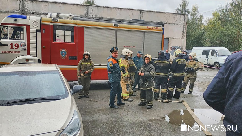 Новый День: Соседи рассказали о жителях квартиры, где взорвался газ (ФОТО)